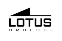 lotus-orologi