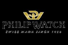 philips-watch